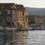 Private Hvar Island Discovery
