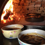 Cooking Class Velo Grablje