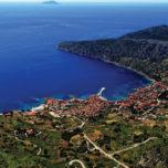 Vis Island Highlights