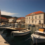 Hvar Highlights