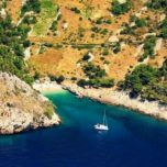 Paklinski Islands Getaways